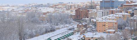 Teruel ¿existe?