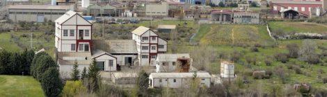 I+D y Soberanía. Contra la desvertebración industrial en Aragón