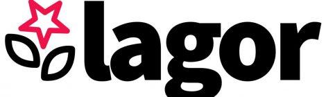 Neix Lagor, portal d'opinió i debat en el camp sobiranista