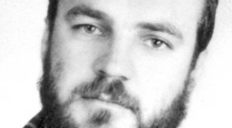 39 años sin José Luis Alcazo: memoria, verdad y justicia