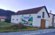(español) La Navarra rural - Y cómo afrontar el electoralismo rural desde una óptica de País