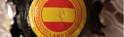 La exportación en un país desarraigado como Aragón